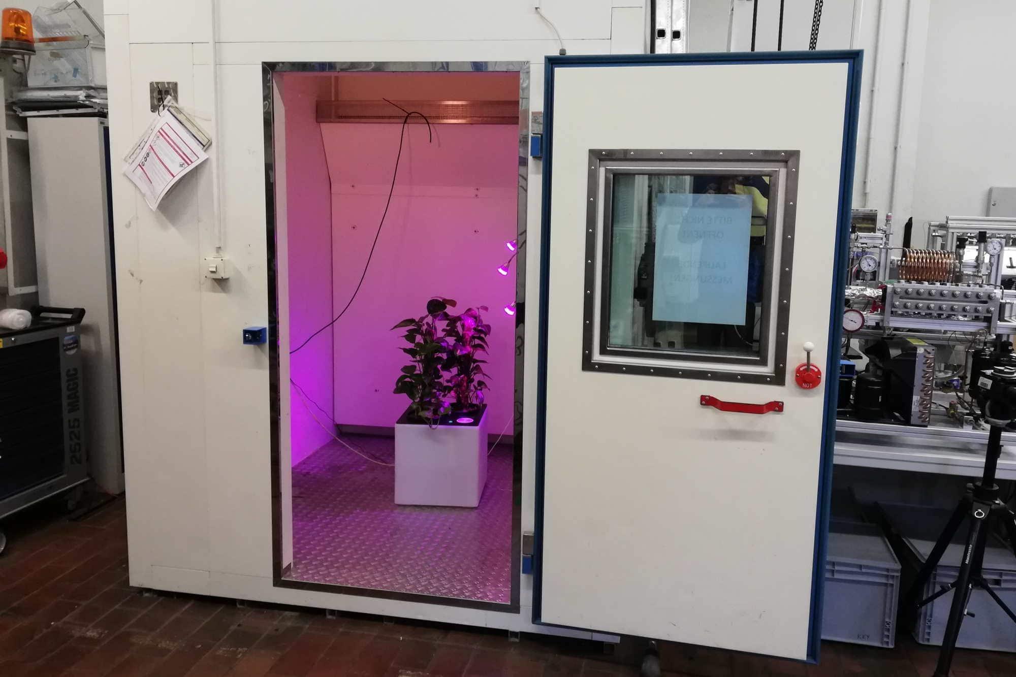 Technische-Universitat-Dresden-Test-Florafilt-Luftbefeuchter-Luftreiniger