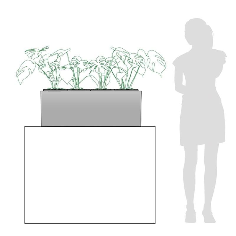 Florafilt_ARS_Size