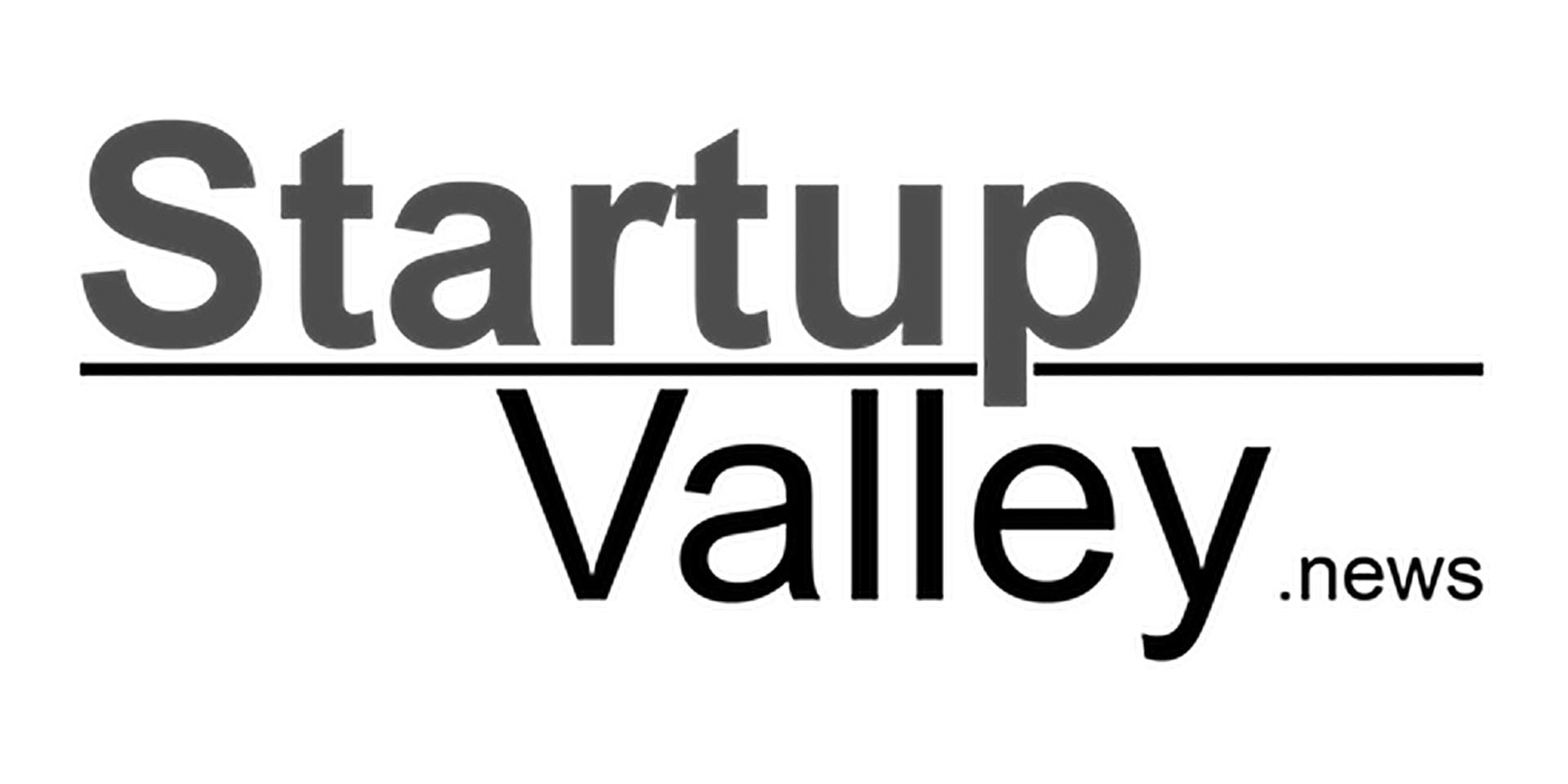 startup_valley