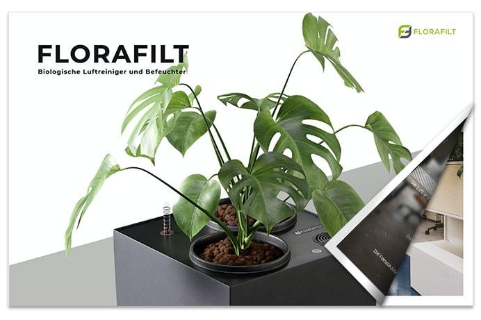 Broschüre_Florafilt_2021