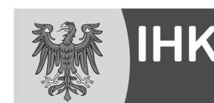 IHK_Brandenburg