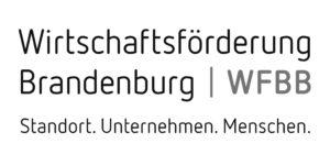 WFBB_Logo@Florafilt